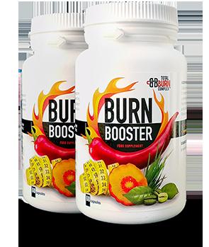 BurnBooster – Szczupła sylwetka to pożądanie nie wyłącznie kobiet, ale również mężczyzn. Dziś można ją osiągnąć za pomocą specjalistycznych kapsułek na odchudzanie.