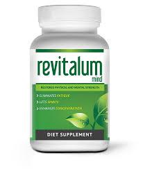 Revitalum Mind Plus – Masz kłopot z koncentracją oraz czujesz, iż brakuje Ci nieustannie energii? Sprawdź Revitalum Mind Plus już dziś!