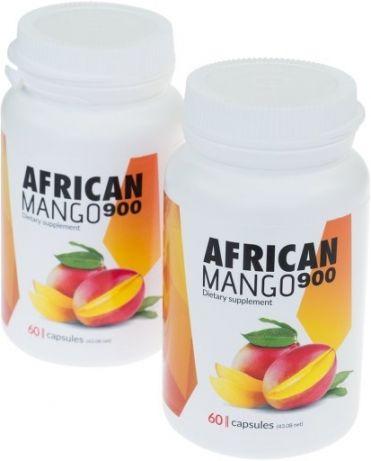 African Mango – Odchudzanie przenigdy nie było tak łatwe! Wypróbuj to już dziś!