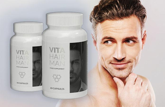 Doskonały produkt dla prawdziwych mężczyzn!